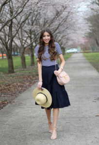 Eyelet Love + Major Sales Happening Right Now