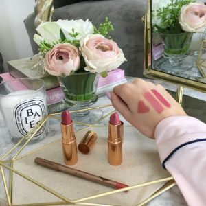 Nordstrom Anniversary Sale Beauty + Lounge Must Haves