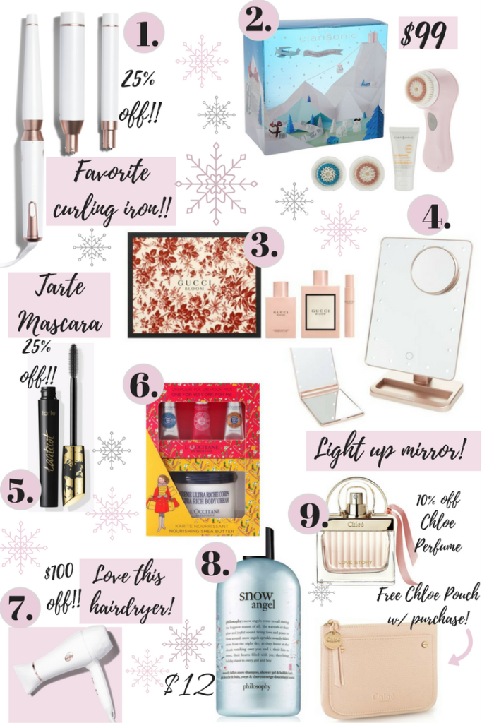 best-cyber-monday-beauty-deals