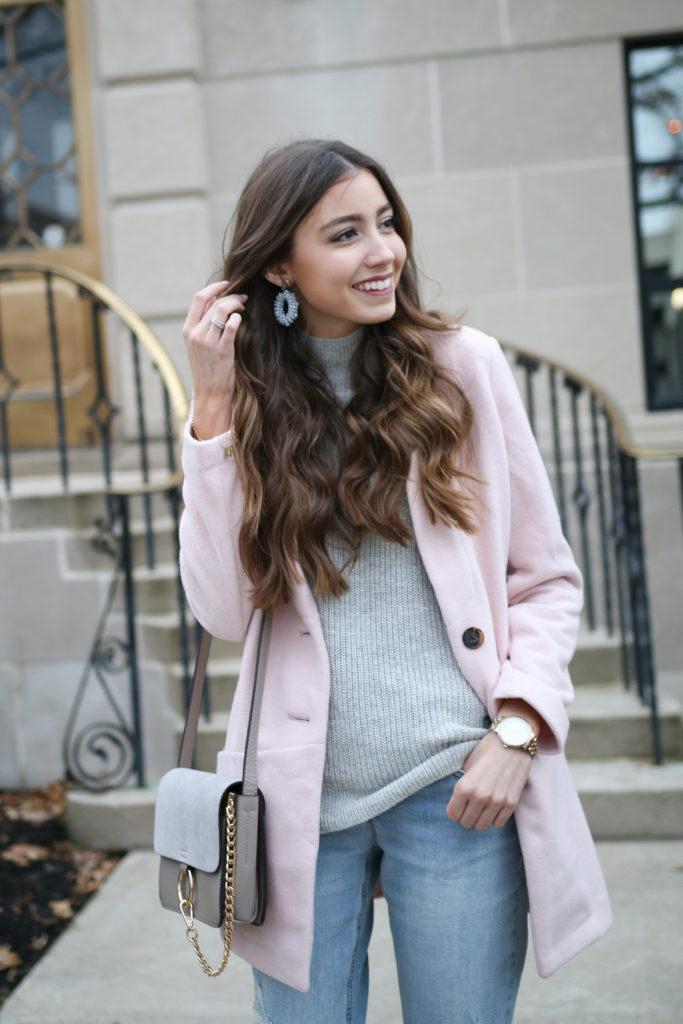 blush-winter-coat-grey-nordstrom-bp-sweater