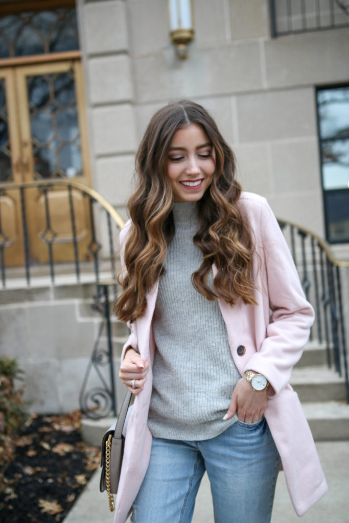 blush-coat-for-winter-to-spring-2