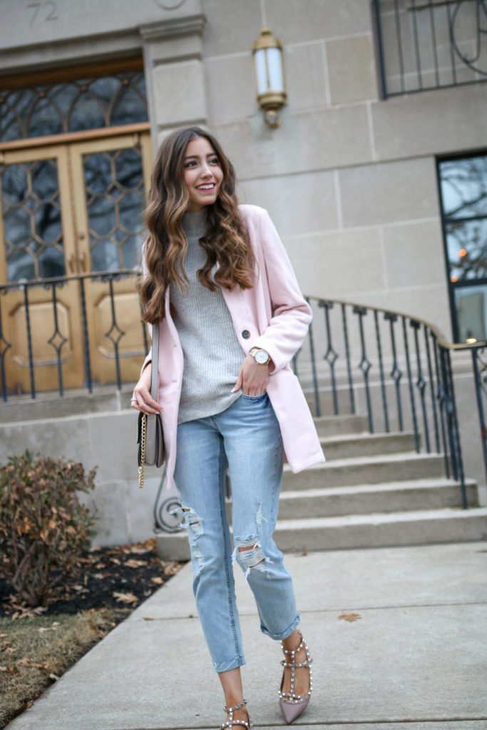 blush-coat-for-winter-to-spring-3