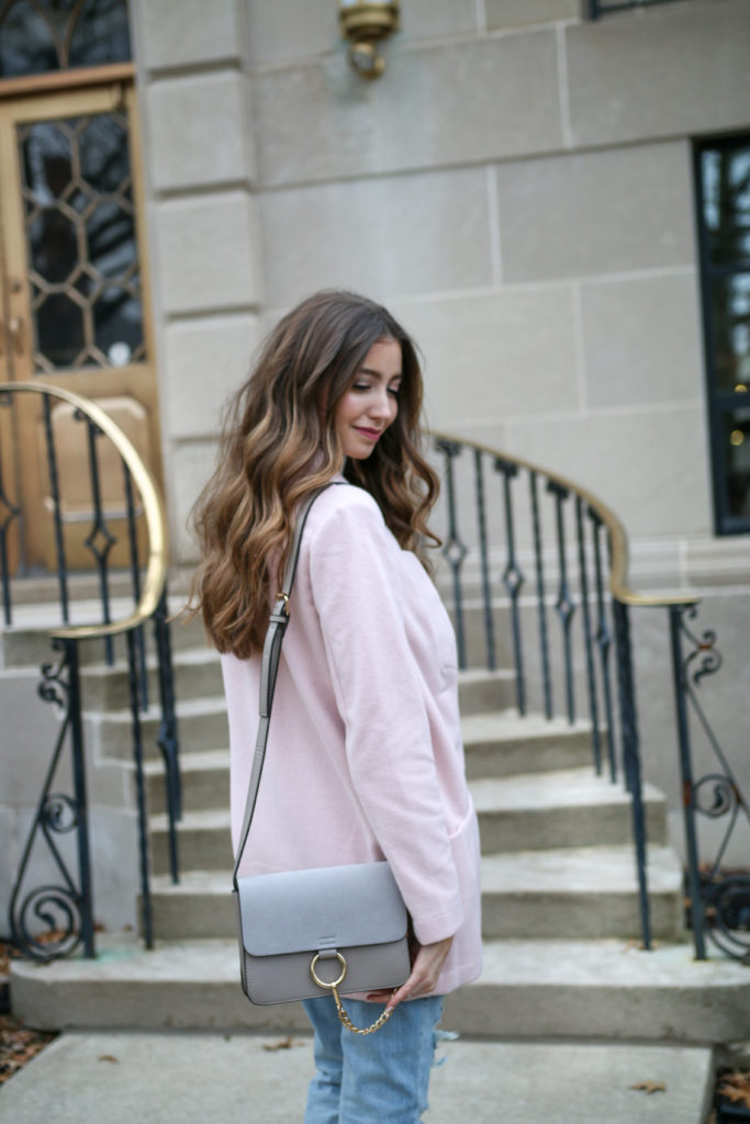 blush-coat-for-winter-to-spring-5