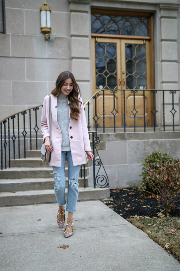 blush-coat-for-winter-to-spring-6