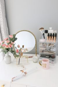 5 Must Have Beauty Products in My Everyday Makeup Routine