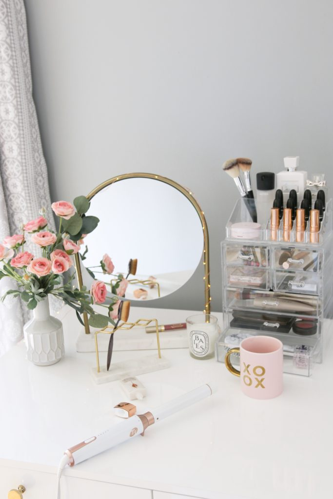 best-beauty-products-to-try-2018