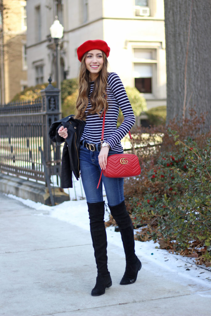red-beret-hat-free-people
