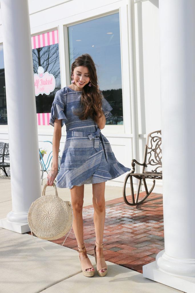 express-chambray-wrap-dress-spring-dresses-2018