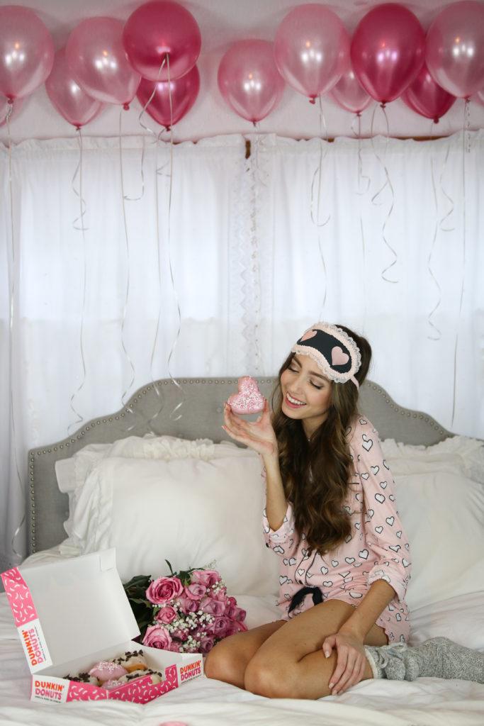 valentine's-day-pajamas-heart-single-girls-guide