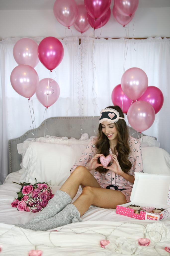 valentine's-day-pajamas-heart-single-girls-guide-3