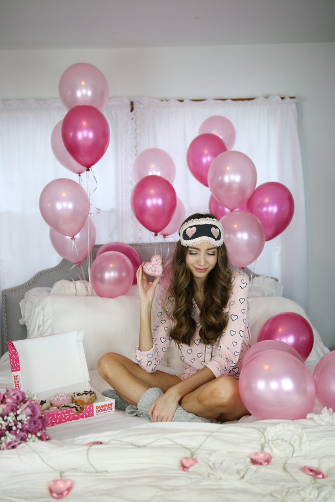 valentine's-day-pajamas-heart-single-girls-guide-to-valentines-day